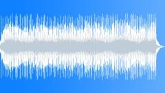 Midnight Shuffle (60-secs version) Stock Music