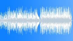Tarragona Vibe (60-secs version) Stock Music