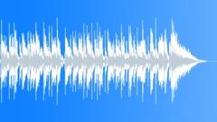 Tarragona Vibe (Stinger 03) Stock Music