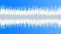 Midnight Shuffle (Loop 02) Stock Music