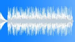 Tarragona Vibe (30-secs version) Stock Music