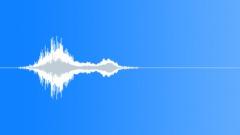 Strange - Science Fiction Background Soundfx For Film Sound Effect