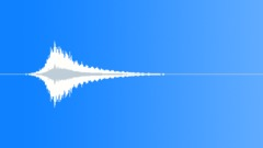 Strange - Scifi Atmosphere Idea For Cinema Sound Effect