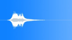 Close Encounter - Sci-Fi Background Sound Effect For Cinema Sound Effect