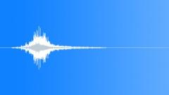 Danger - Scifi Atmosphere Idea For Film Sound Effect