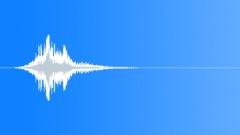 Suspense - Scifi Atmosphere Sound For Film Sound Effect