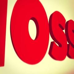 Loss-Profit Animation Stock Footage