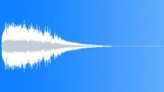 Xmas Fail Sound Effect