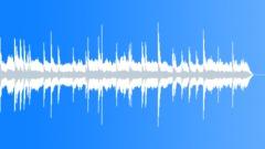 Classical tune2 - G Maj-93bpm Stock Music