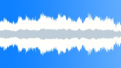 Peace Bewilders (loop) Stock Music