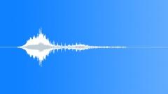 Close Encounter - Sci-Fi Background Sound For Film Sound Effect
