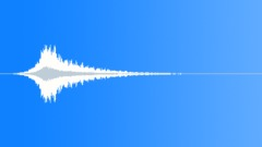 Suspense - Sci Fi Atmosphere Sfx For Cinema Sound Effect
