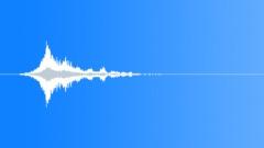 Danger - Sci Fi Atmosphere Soundfx For Cinema Sound Effect