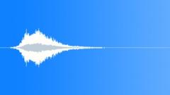 Suspense - Scifi Ambiance Idea For Cinema Sound Effect