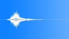 Suspenseful - Science Fiction Atmosphere Soundfx For Movie Sound Effect