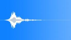 Suspenseful - Sci-Fi Background Sound For Cinematic Sound Effect