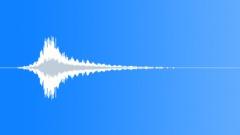Unknown - Sci-Fi Background Sfx For Cinema Sound Effect
