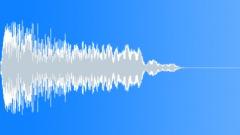 High Tech Slow Motion 3 Sound Effect