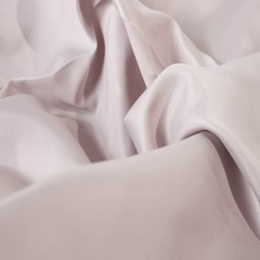 Crease textile fabric. Luxury backgrounds concept Stock Footage