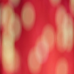 From computer   screen  abstract background. Stock Footage