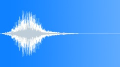 Wand Reveal Shine Sound Effect