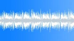 Bell Ringtone Stock Music