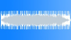 Cracks 1 Sound Effect