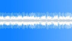 12 bar blues-E maj-120bpm-LOOP Stock Music