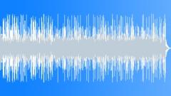 Ambient moody-120bpm-Amin Stock Music