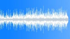Ballad-E maj-107bpm Stock Music
