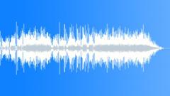 Big band brass-C Maj-120bpm-SHORT Arkistomusiikki