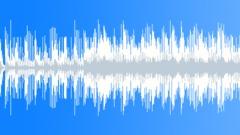 Ambient serial minimalism-E Min-120bpm-SHORT-LOOPABLE Stock Music