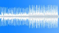 Atmospheric world beat-E Min-110bpm-FULL LENGTH Stock Music