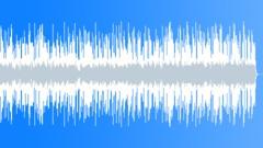 Ballad-100bpm-FULL LENGTH Stock Music