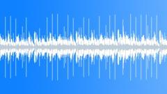 Atmospheric world beat-E Min-110bpm-LOOP 1 Stock Music