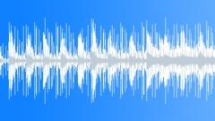 Ambient serial minimalism-E Min-120bpm-LOOP 1 Stock Music