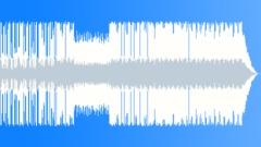 Big synths-140bpm Stock Music