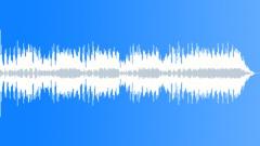 Big band brass-C Maj-120bpm-FULL LENGTH Arkistomusiikki