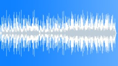 Ambient serial minimalism-E Min-120bpm-FULL LENGTH Stock Music