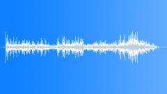 Fart Noise 4 Äänitehoste