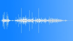Fart Noise 3 Äänitehoste