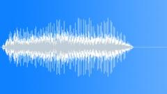Fart Noise 6 Äänitehoste