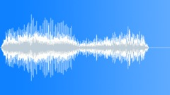 Fart Noise 7 Äänitehoste