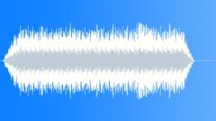 Alien Evil ALT - Atmosphere, Drone, Background; Eerie, Dark Stock Music