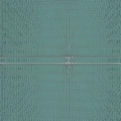 Binary figure code 3D line background Stock Footage