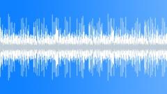 Iconic 80's Bass Groove  (seamless loop) Arkistomusiikki