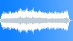 Suspense Sequence Drone Sound Effect