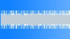 Background atmosphere wild birds forest plane truck car Sound Effect