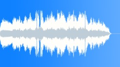 Upper Catacombs (1-minute edit) Stock Music