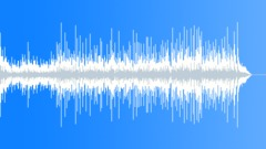 Medium Tempo Minor Blue Grass Arkistomusiikki